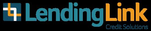 Lending Link